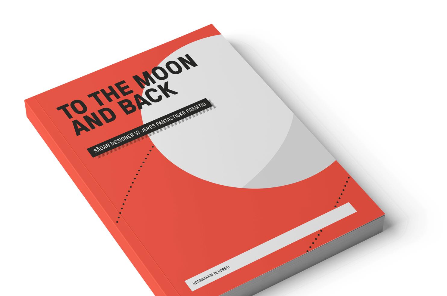 HH_Book