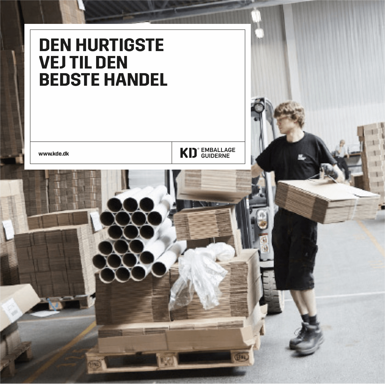 HH_KD_04