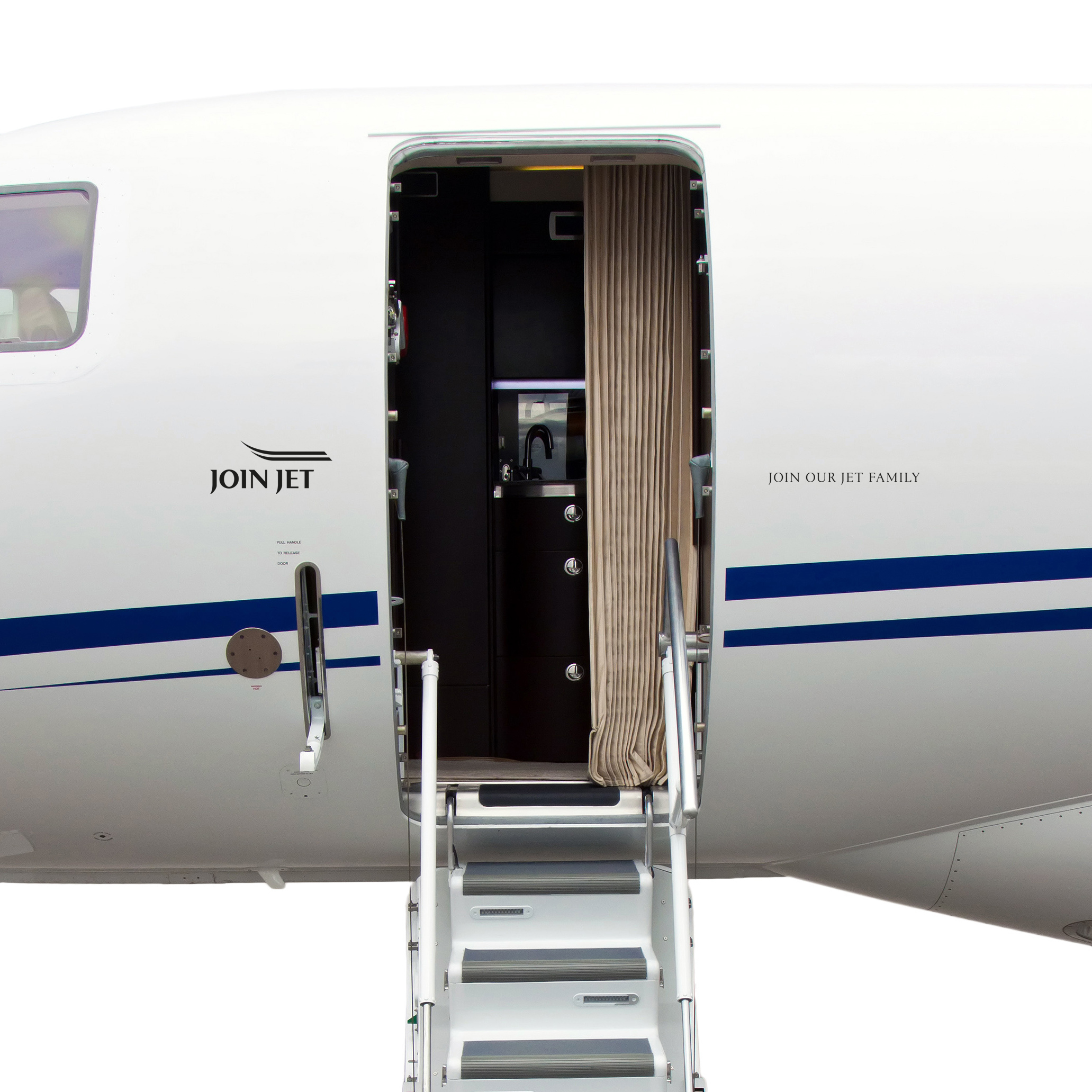 JoinJet_AirCraft_Door