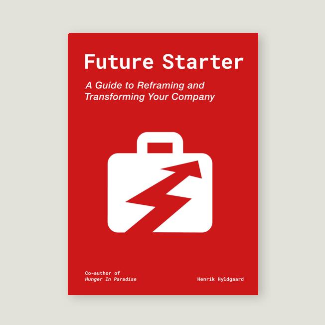 Futurestarter_02